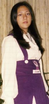 Sue Gile